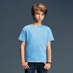 990B - T-shirt mode pour enfant Anvil