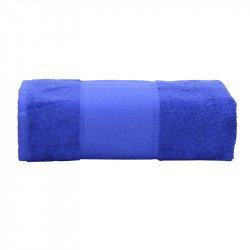 AR075 - PRINT-Me Grande serviette