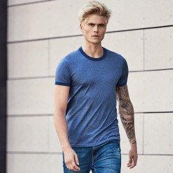 988 - T-shirt léger adulte Anvil