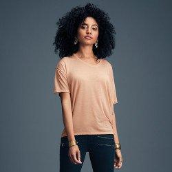 36PVL - T-shirt Freedom Femme
