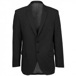 NM3 - Veste Icona coupe slim
