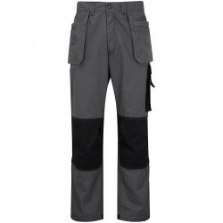 TN001 - Pantalon de travail Tungsten Homme