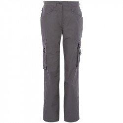 TN108 - Pantalon de service Tungsten Femme