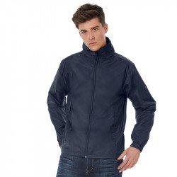 JUI60 - B&C ID601 jacket