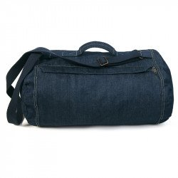 CUD01 - B&C DNM Feeling Good duffle