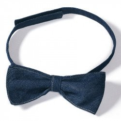 AUD02 - B&C DNM Bow-Tie