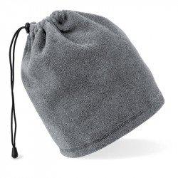 BC285 - Combinaison écharpe tube/bonnet Suprafleece™