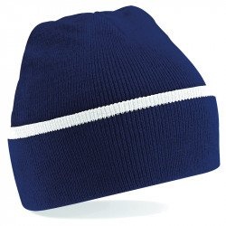 BC471 - Bonnet Teamwear