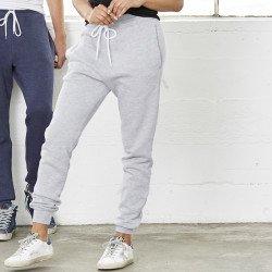 3727 - Pantalon de jogging unisexe