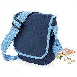 BG018 - Mini sacoche