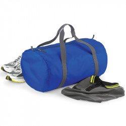 BG150 - Sac polochon Packaway