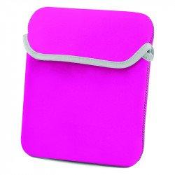 BG358 - Housse iPad™/ tablette réversible