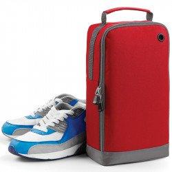 BG540 - Sac à chaussures/accessoires de sport