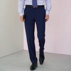 8387 - Pantalon Avalino