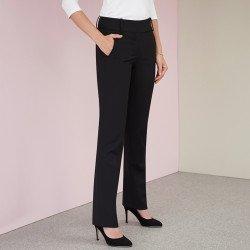2234 - Pantalon Genoa Femme