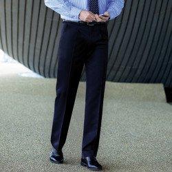8515 - Pantalon Delta Homme