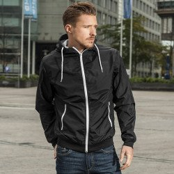 BY016 - Coupe-vent
