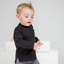 BZ31 - Sweatshirt bébé