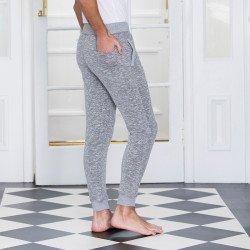 CC030 - Pantalon confort