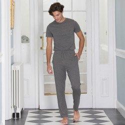CC031 - Pantalon décontracté Homme