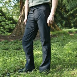 CMW680 - Pantalon imperméable Stefan
