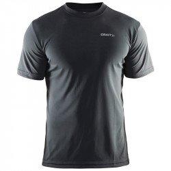 CT086 - T-shirt Prime