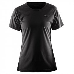 1903176 - T-shirt Prime pour femme