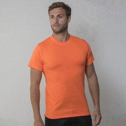 EV081 - T-shirt de visibilité renforcée