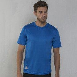 EV088 - T-shirt Enhanced dynamic