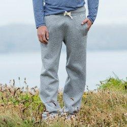 FR600 - Pantalon de survêtement