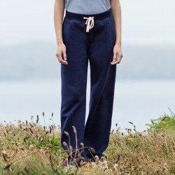 FR601 - Pantalon de survêtement Femme