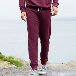 FR630 - Jogger French terry
