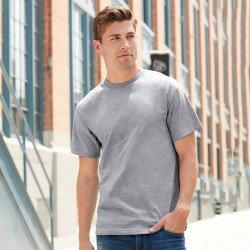 H000 - T-shirt Hammer