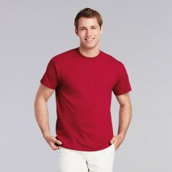 5000 - T-shirt heavy coton