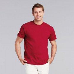 5000 - T-shirt heavy coton