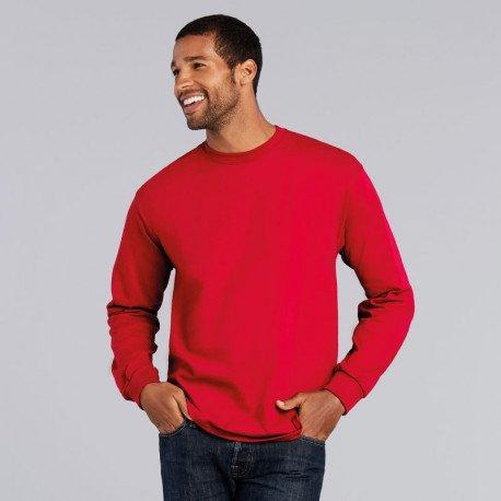 2400 - T-shirt à manches longues adulte Ultra Cotton™