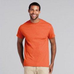 8000 - T-shirt DryBlend®