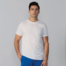 SUB42 - T-shirt de sublimation