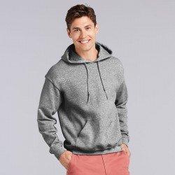 18500 - Sweatshirt à capuche adulte Heavy Blend™
