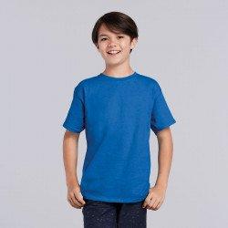 5000B - T-shirt Heavy Cotton™