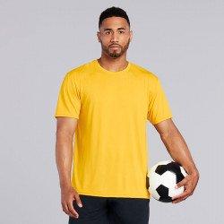 46000 - T-shirt core performance adulte