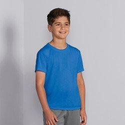 4200B - T-shirt performance Gildan