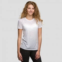 J101J - T-shirt sub mode Enfant