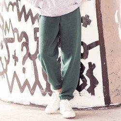 J750B - Pantalon sweat enfant