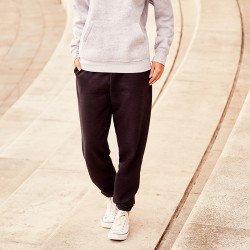 J750M - Pantalon de jogging