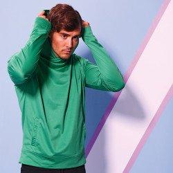 JC050 - Sweat-shirt à capuche cool