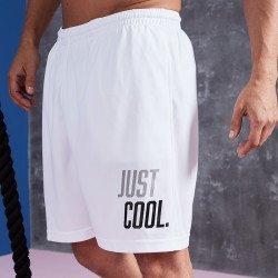 JC080 - Short cool