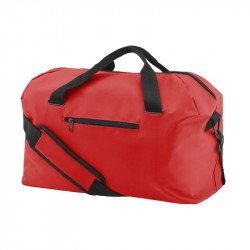 JC098 - Sac de sport Cool