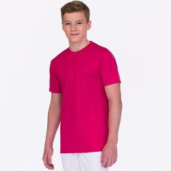 JC20J - T-shirt Enfant Cool Smooth