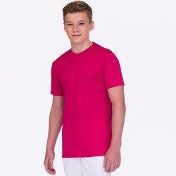 JC20J - T-shirt Enfant Cool Smooth